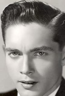 Raymond Parker Picture