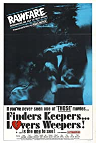 Finders Keepers, Lovers Weepers! (1969) Poster - Movie Forum, Cast, Reviews