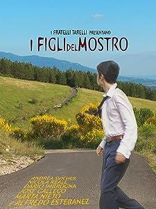 Watch free movie downloads online I figli del mostro by none [320x240]