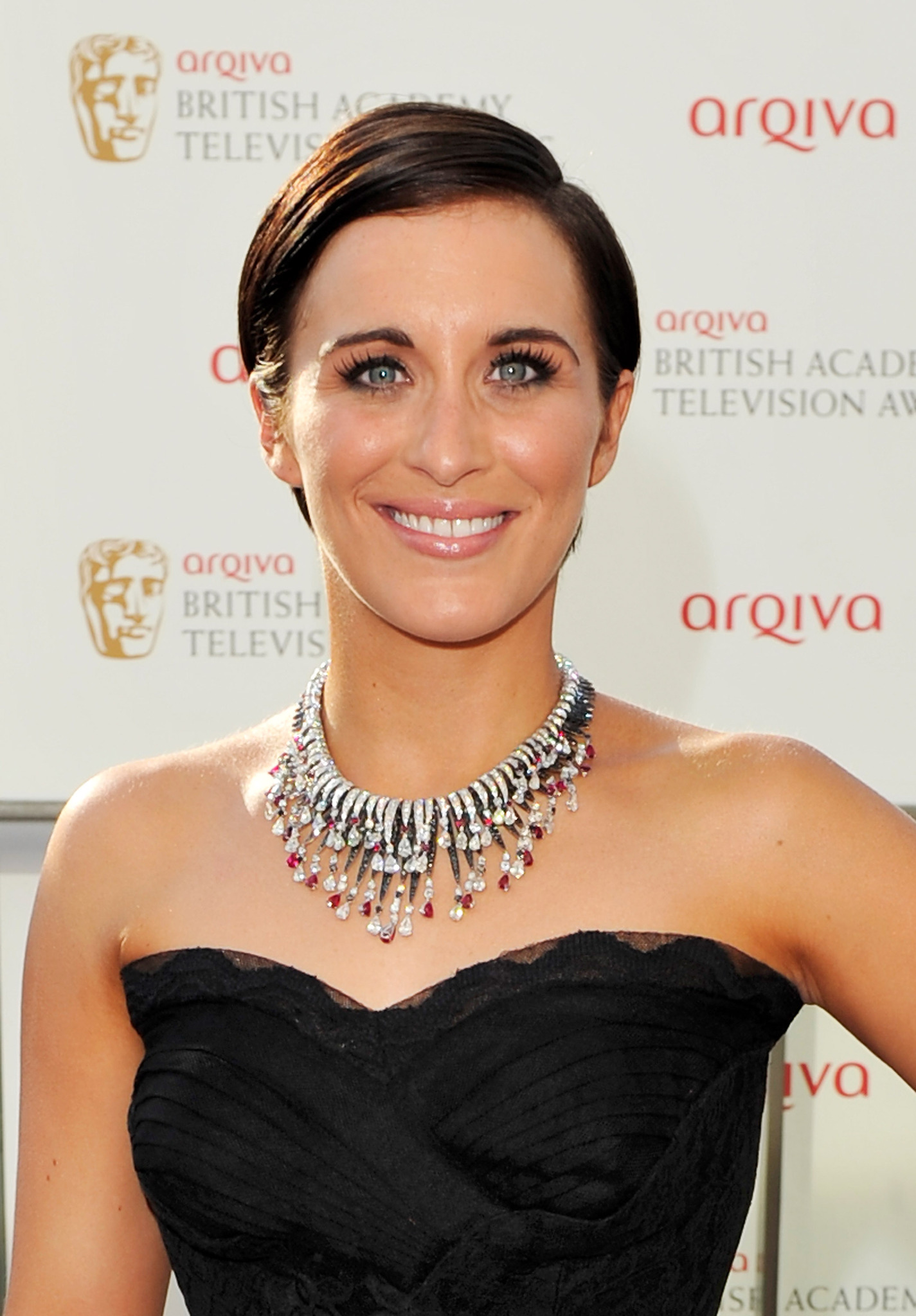 Vicky McClure nude photos 2019