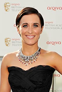 Vicky McClure Picture