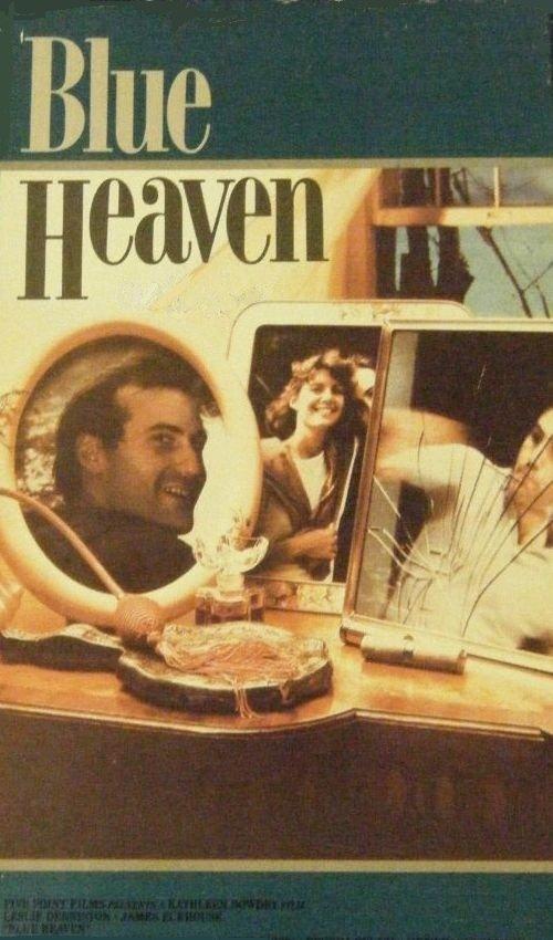 Blue Heaven ((1985))