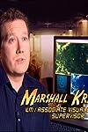 Marshall Richard Krasser
