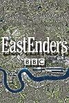 Female writers slam glass ceiling in UK TV drama