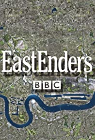 Primary photo for EastEnders