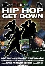 Hip Hop Get Down