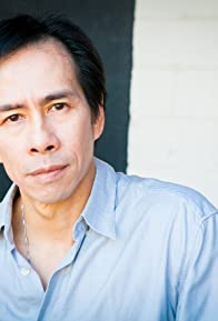 Primary photo for Henry Kwok