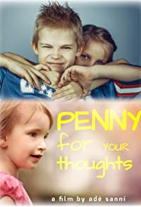 Primary photo for Penny for Your Thoughts