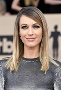 Primary photo for Natalie Zea