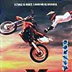 Ultimate X: The Movie (2002)