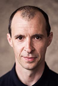 Primary photo for Tom Vaughan-Lawlor