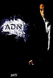 Adn Poster
