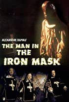 The Face of Alexandre Dumas: The Man in the Iron Mask