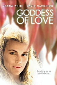 Primary photo for Goddess of Love