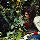 Sigourney Weaver in Gorillas in the Mist: The Story of Dian Fossey (1988)