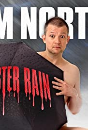 Jim Norton: Monster Rain (2007) 1080p