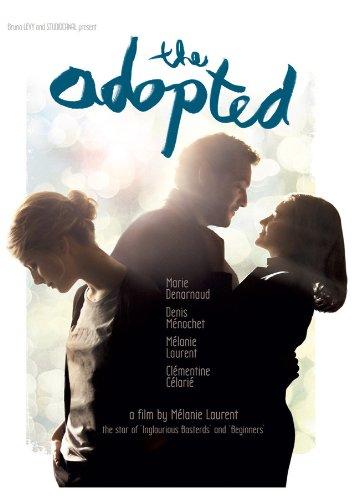Les adoptés (2011) - IMDb