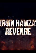 Virgin Hamza's Revenge