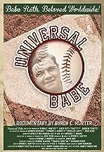 Universal Babe