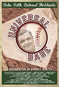 Downloadable torrent movies Universal Babe [mts]