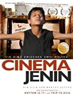 Cinema Jenin: The Story of a Dream