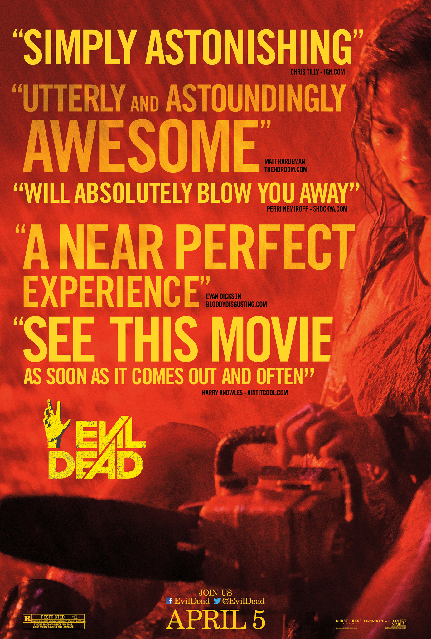 evil dead 2013 download 480p