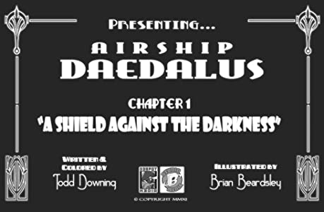 MP4 movies old free download A Shield Against the Darkness by none [360x640]