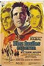 Ten Ready Rifles (1959) Poster