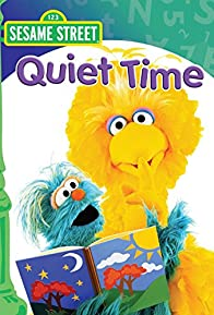 Primary photo for Sesame Street: Quiet Time