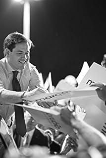Marco Rubio Picture