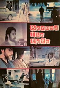 Primary photo for Beyond the Edge