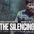 Nikolaj Coster-Waldau in The Silencing (2020)