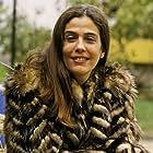Sandra Bréa