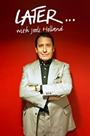 LugaTv   Watch Later With Jools Holland seasons 1 - 54 for free online