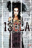 Isola: Multiple Personality Girl