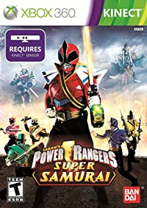 Full movie trailer downloads Power Rangers Super Samurai USA [WQHD]