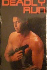 Deadly Run (1995)