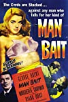 Man Bait (1952)