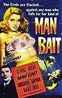 Man Bait (1952) Poster