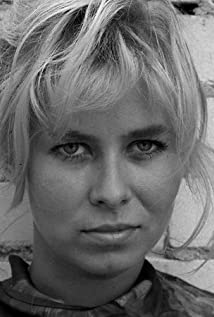 Joanna Szczerbic Picture