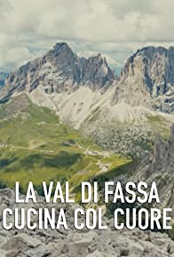 Primary photo for Val Di Fassa Cuisine, Straight from the Heart