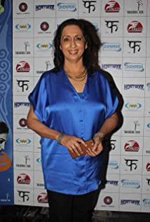 Neena Kulkarni Picture