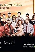 Getroud met rugby