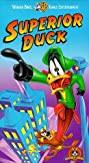 Superior Duck (1996) Poster