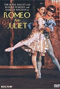 Primary photo for Romeo and Juliet