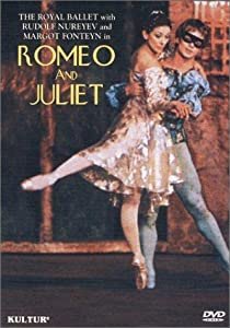 My movie downloads Romeo and Juliet UK [UHD]