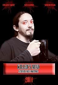 Alex Martinez, Emmanuel Vasquez, and Griselda Wilson in Killer's Mind (2014)