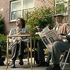 Thomas Kopache, Don Puglisi, Franklin Kavaler, and Evan Fine in 37 (2016)