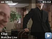 Walk The Line 2005 Imdb
