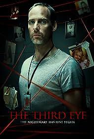 Det tredje øyet (2013)